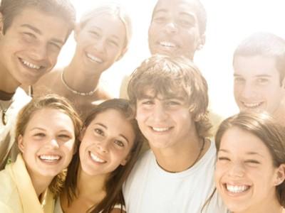Iniciativa de la Unión Europea para impulsar a los jóvenes