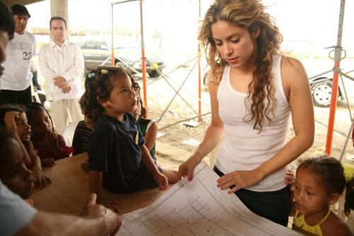 Fundación Alas promueve el Desarrollo Infantil