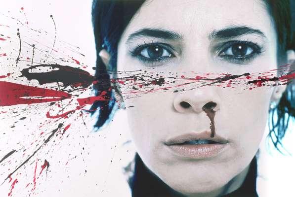 Iberoamérica frente al feminicidio: El fin de la impunidad