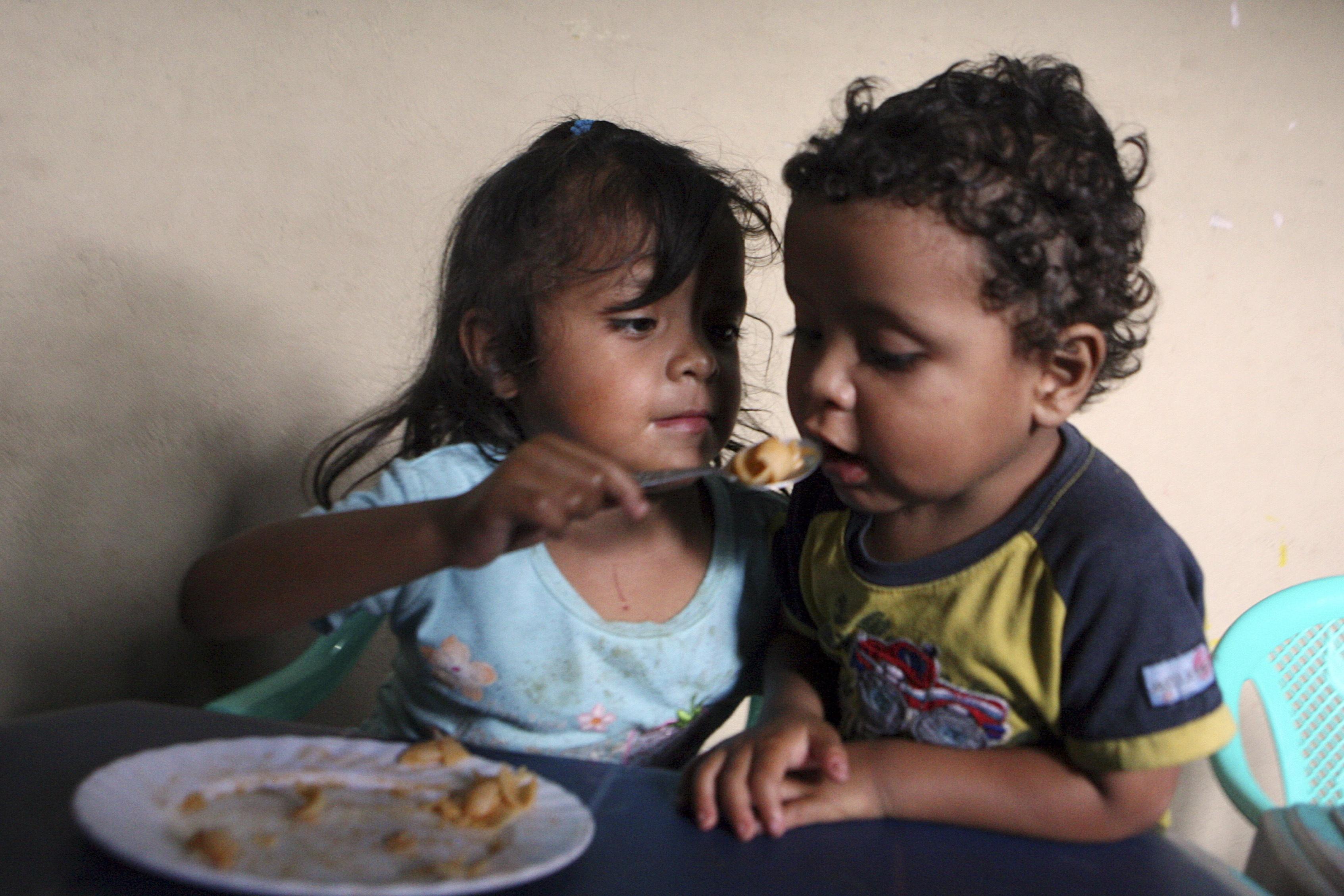 El BID anunció 2 000 millones para ayuda en Centroamérica y el Caribe