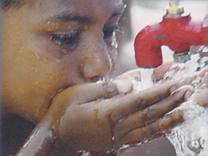 La Fundación PepsiCo y el BID ayudan a América Latina