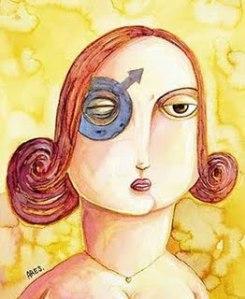 Derechos Humanos de la Mujer IV