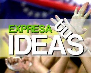 Ayudemos a Latinoamérica y el Caribe
