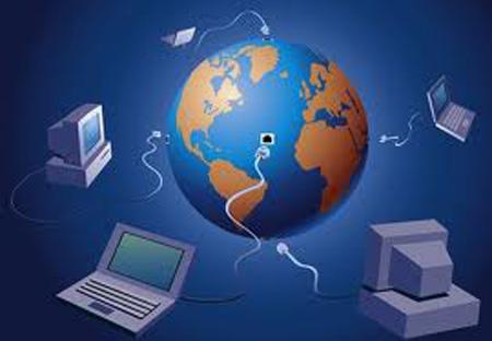 Empresas ayudan a que todos tengan acceso a internet