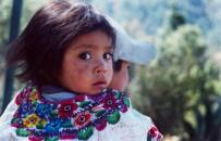 Ayudan a capacidades locales para atención de la Salud Infantil en Guatemala